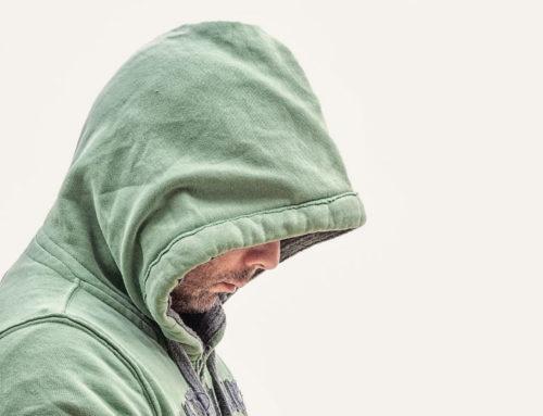Las Enfermedades Psicosomáticas y la Regulación del Estrés